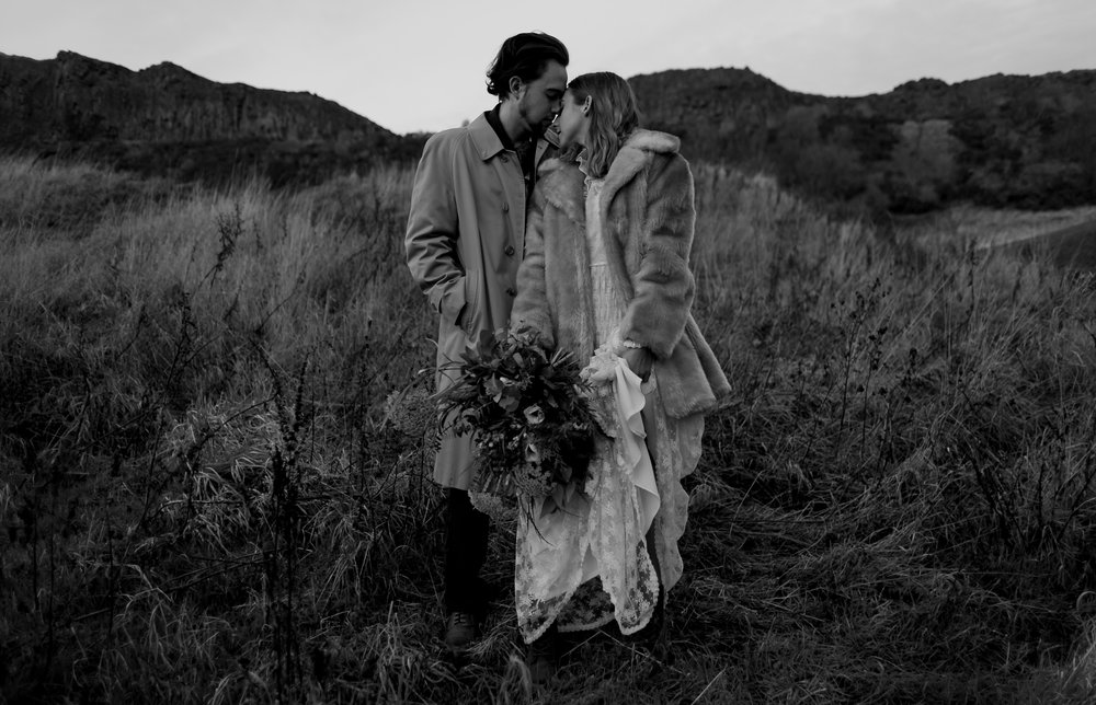 Scotland-Elopement-Edinburgh-Wedding-Bridal-12.jpg