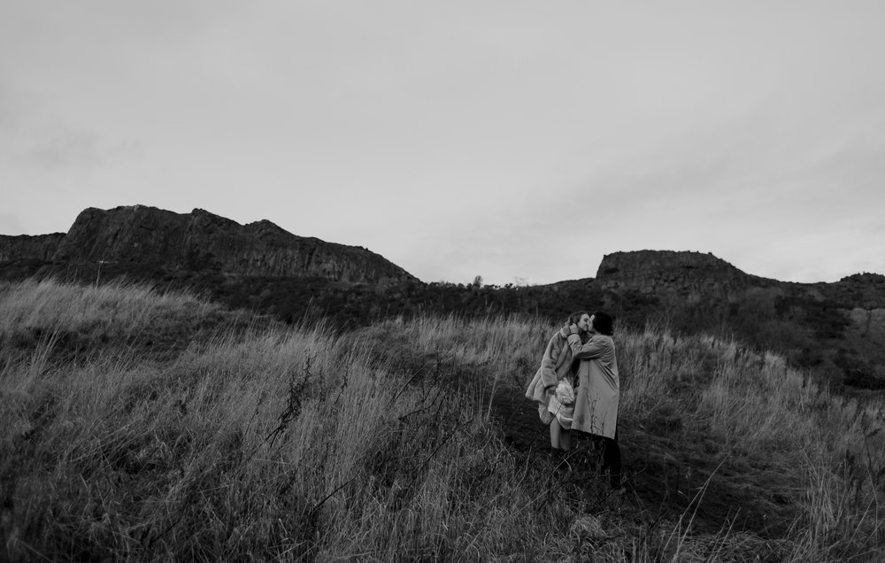 Scotland-Elopement-Edinburgh-Wedding-Bridal-22.jpg