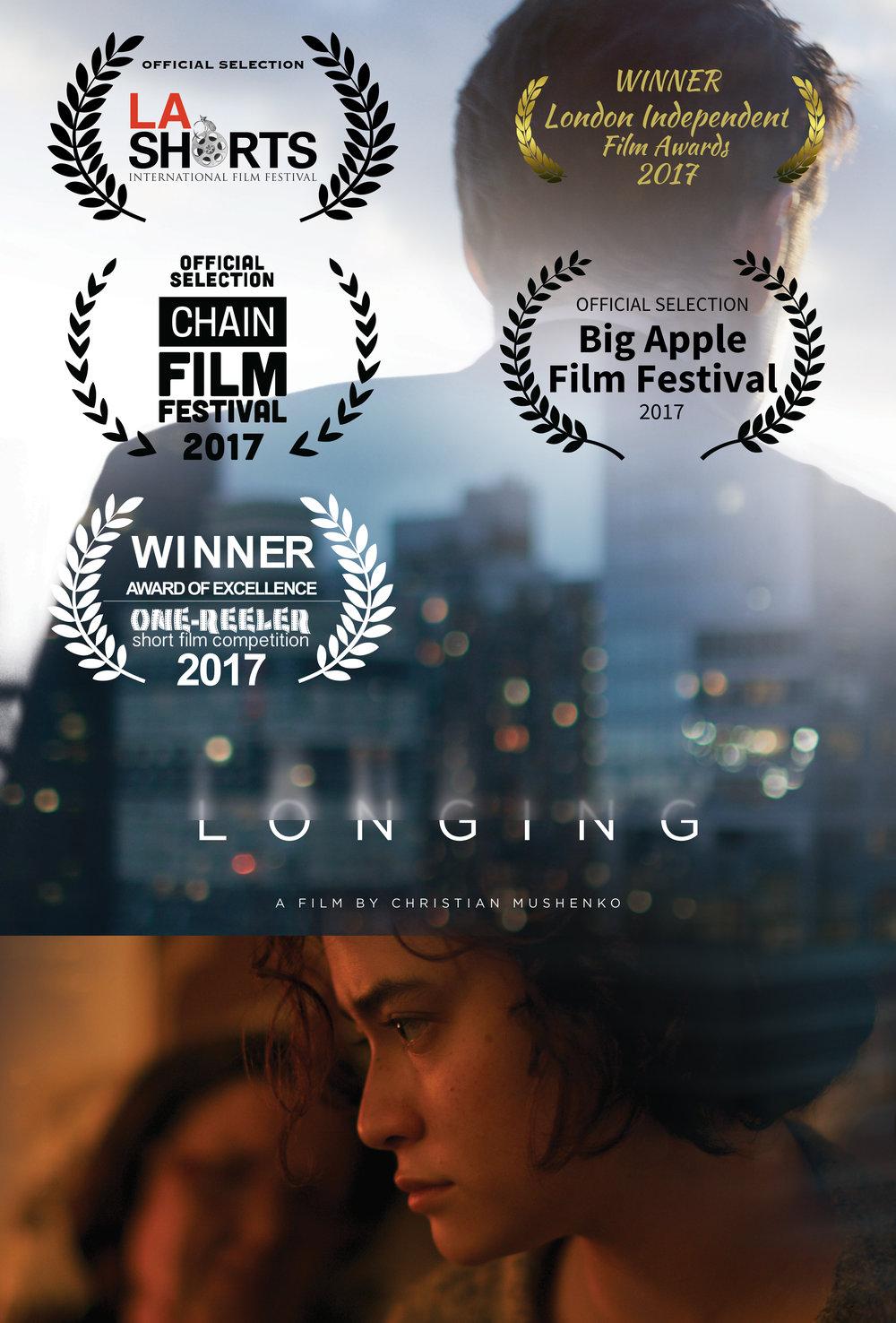 Longing_Laurels_2.jpg