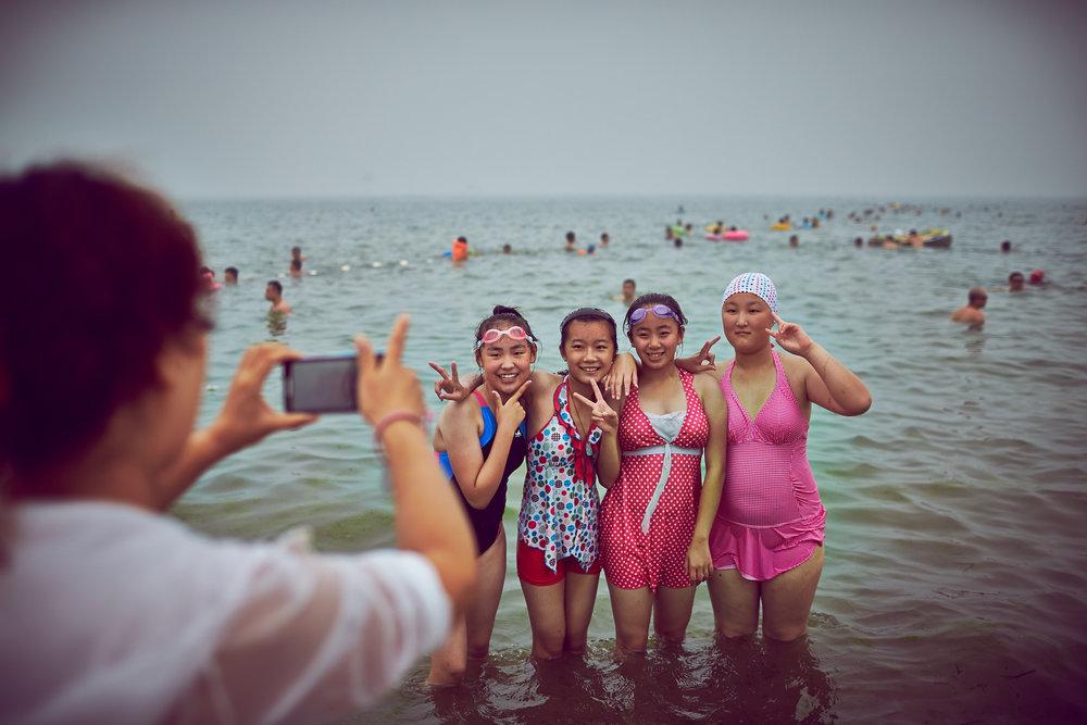 Qingdao__AC8P0569 1.jpg