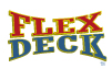 Flexdeck Playing Cards
