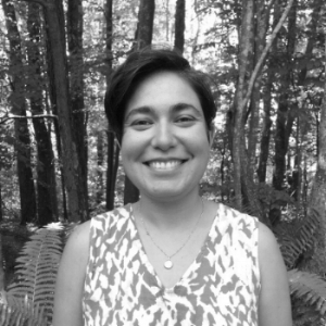 Giselle  holds an undergraduate degree from Brown University, and a master's degree in Special Education. They have worked as an ELA and History teacher in a special education middle school in New York, and have coached students of all ages with mild to moderate learning difficulties.