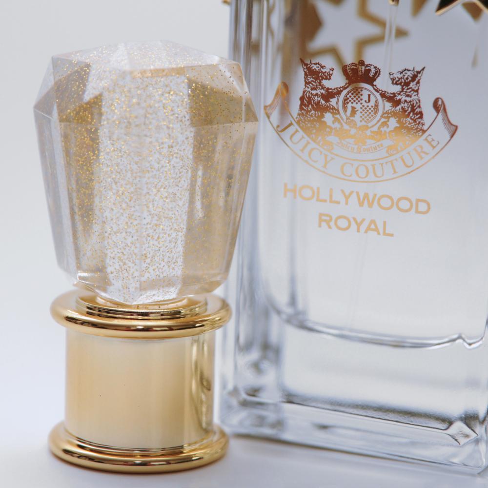 Hollywood Royal