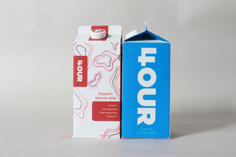 four_milks.png