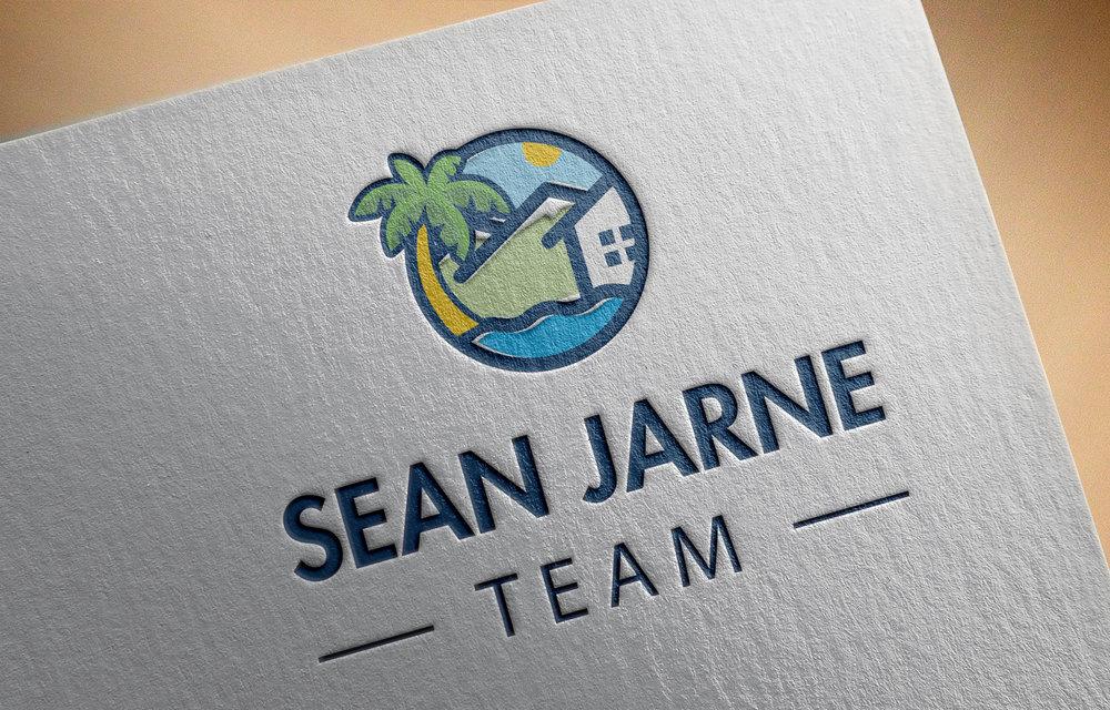 SJ_Logo_Mockup.jpg