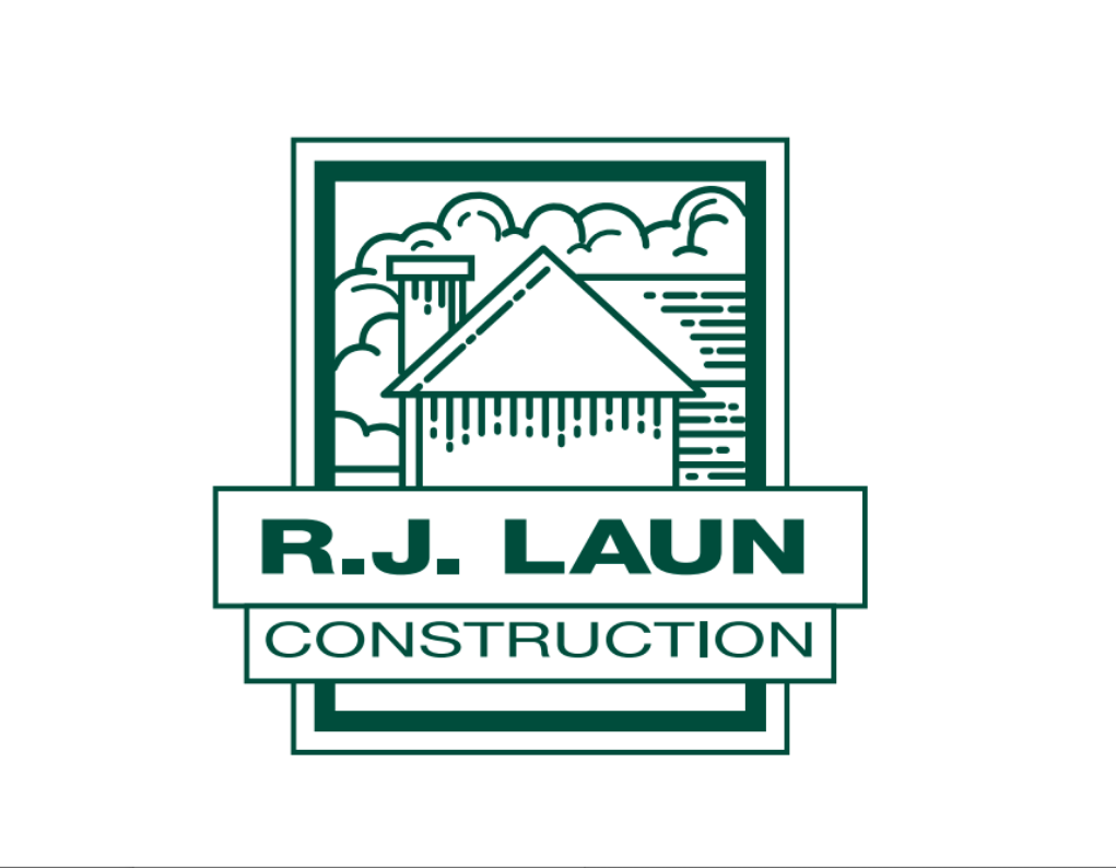RJLaun Construction Corp.