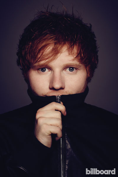 ed-sheeran-cover-04-billboard-400x600.jpg