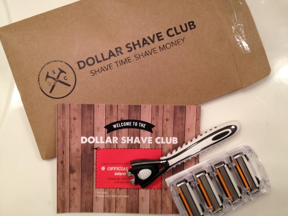 Dollar-Shave-Club.jpg