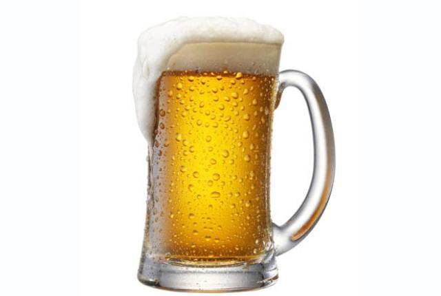 beer_10.jpg