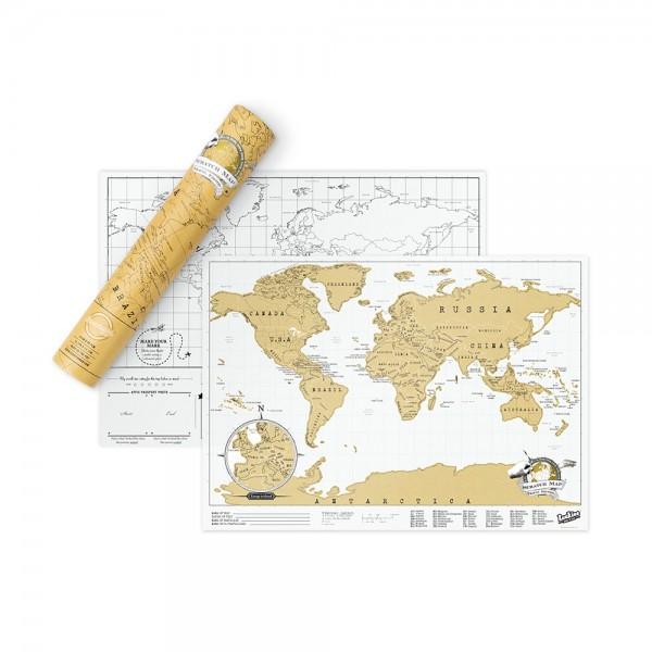 Scratch-Map-Travel-SCRATCHMAPSITES-02-600x600.jpg