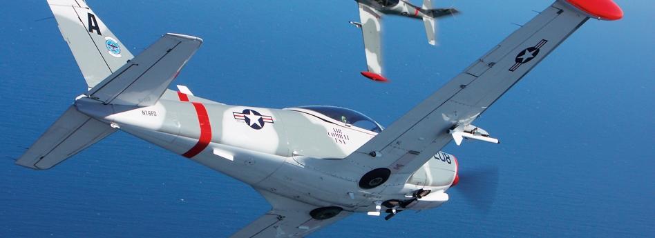 fighterpilot_header.jpg