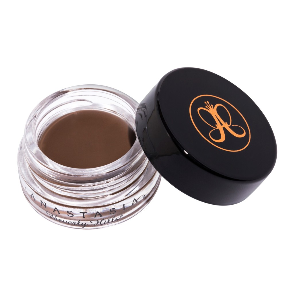 dipbrow_dark_brown_2_1.jpg