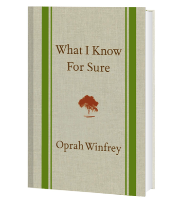 gifts-for-her-what-i-know-for-sure-oprah-2015.png