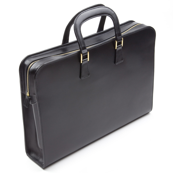 new_mens_briefcase_black_calf-98511365064978515d3d12e7be7.jpg