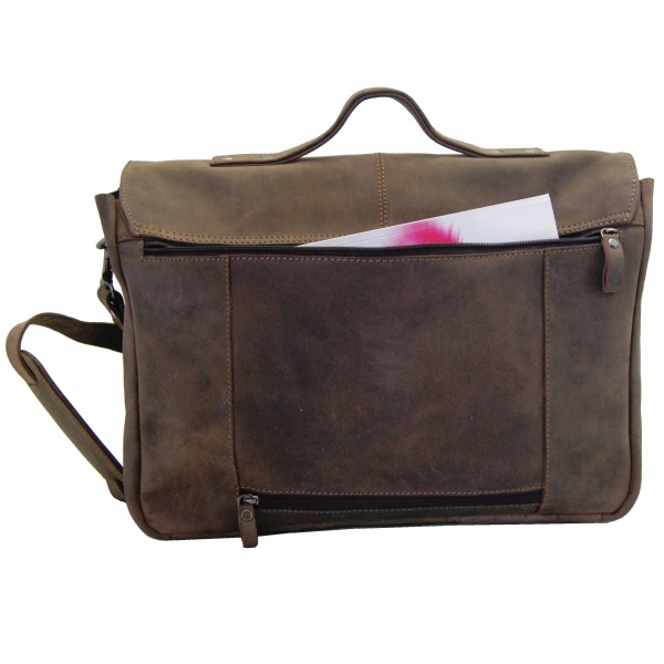 Leather briefcase Tycho Brahe brown.jpg