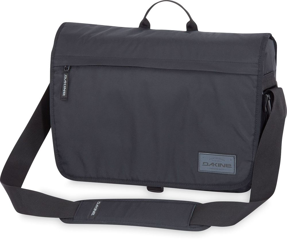 dakine-hudson-messenger-bag-black.jpg