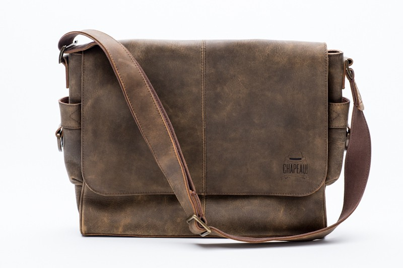 santorini_leather_messenger_bag_camel_1.jpg