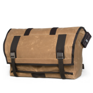 RUMMY-VX-Waxed-Messenger-Bag.jpg