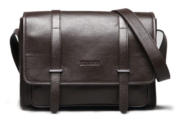 messenger-bags-mens-messenger-bag-purse-courier-bag.jpg