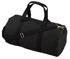 stylish-mens-gym-bag.png