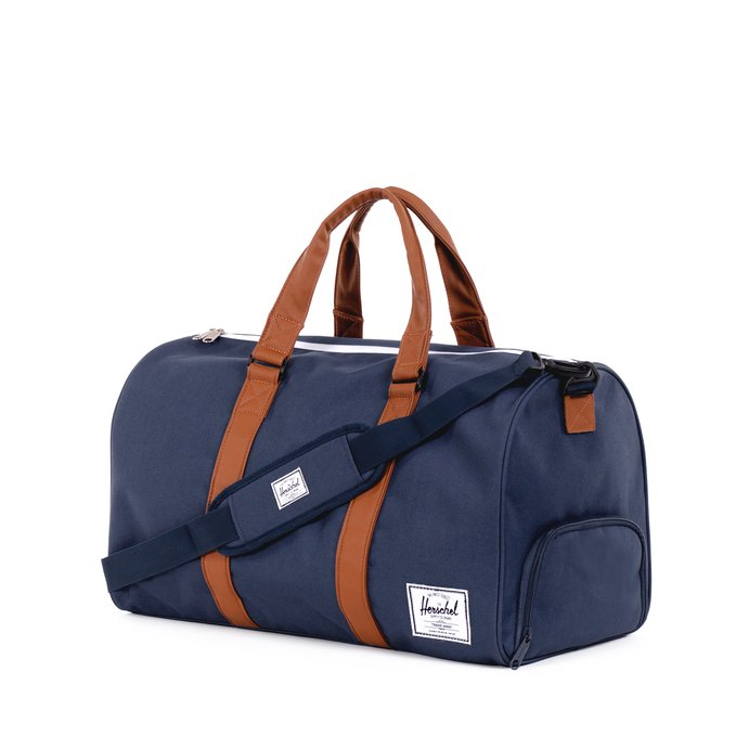 gym-bags-for-men-herschel.jpg