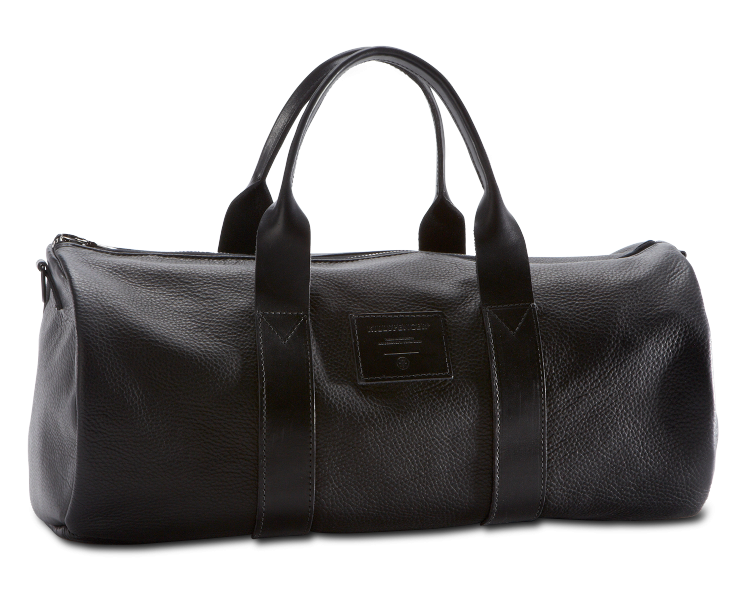 black_leather_over-night_duffle1_8_4.png