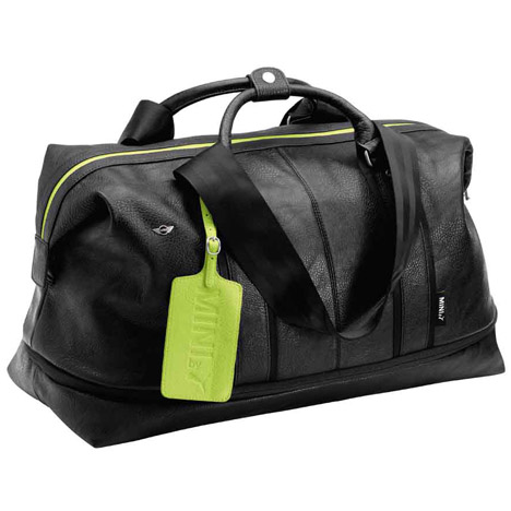MINI-by-Puma-Weekender-Bag.jpg