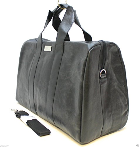 AZZARO-PARFUMS-black-travel-bag-holdall-on-the-go-bag-weekend-bag-new-0-0.jpg