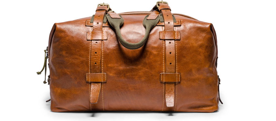 Soft-Leather-Weekender-Bag.jpg