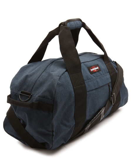 sac-weekend-bleu-denim-station-eastpak-bleu-sacs-week-end-150760_3.jpg