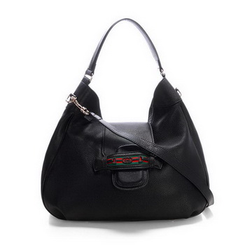 Gucci-Dressage-296851-Black-Leather-Hobo-Bag.jpg