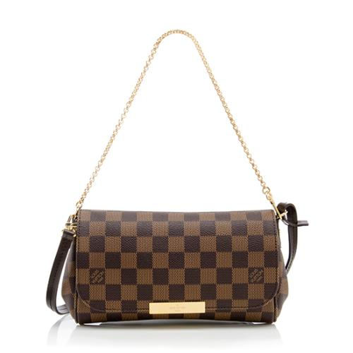 Louis-Vuitton-Favortie-PM-Shoulder-Bag_68426_front_large_0.jpg