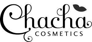 chacha_logo11-1.png