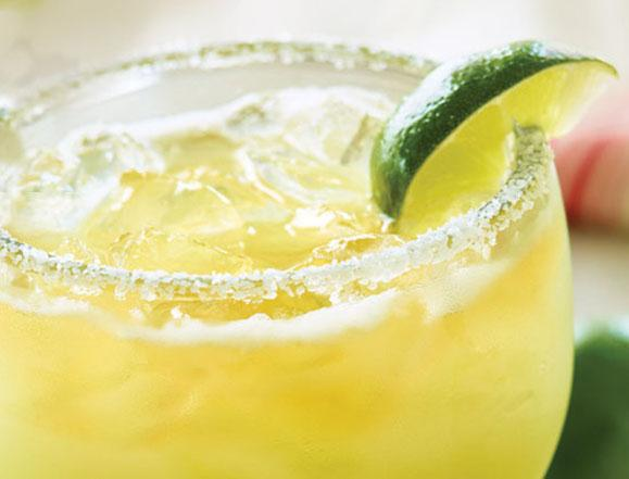 Beverages_gold_margarita.jpg