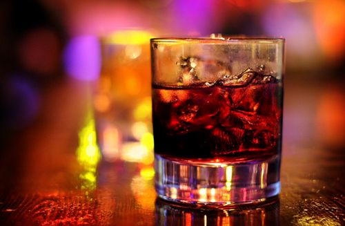 alcohol-coke-jack-daniels-jim-beam-lifestyle-liquor-Favim.com-47437.jpg