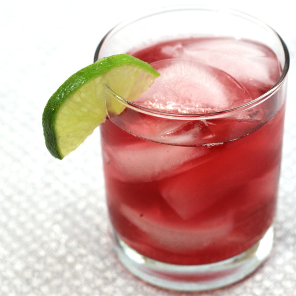 cranberry-gin-3-600x600.jpg