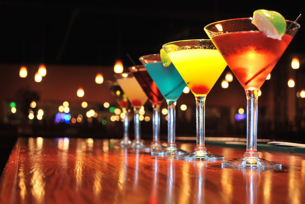 martinis6.jpg