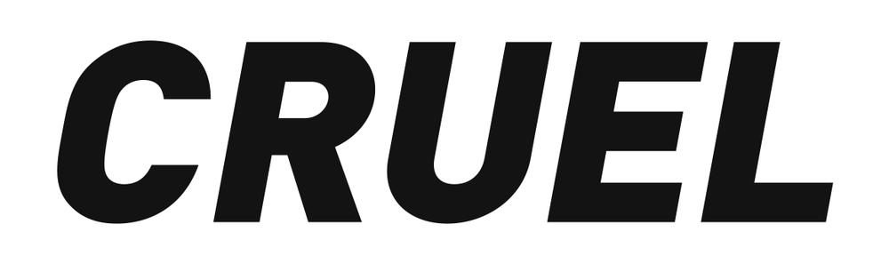 Cruel Logo Real.png