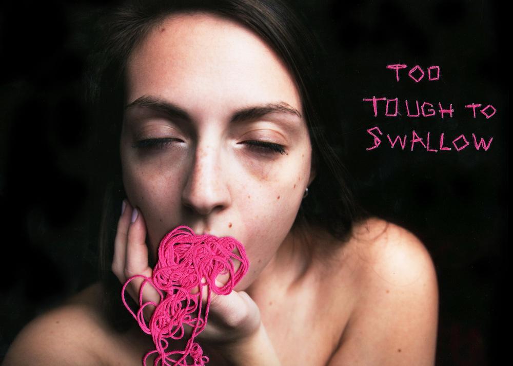 tootoughtoswallow.jpg