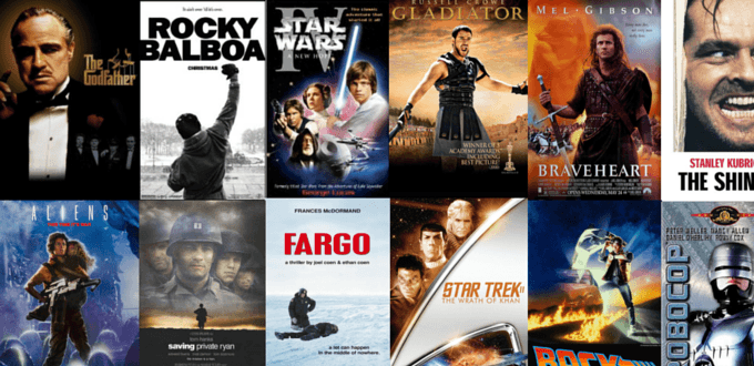 Top 27+ best Hollywood Comedy Movies of All Time