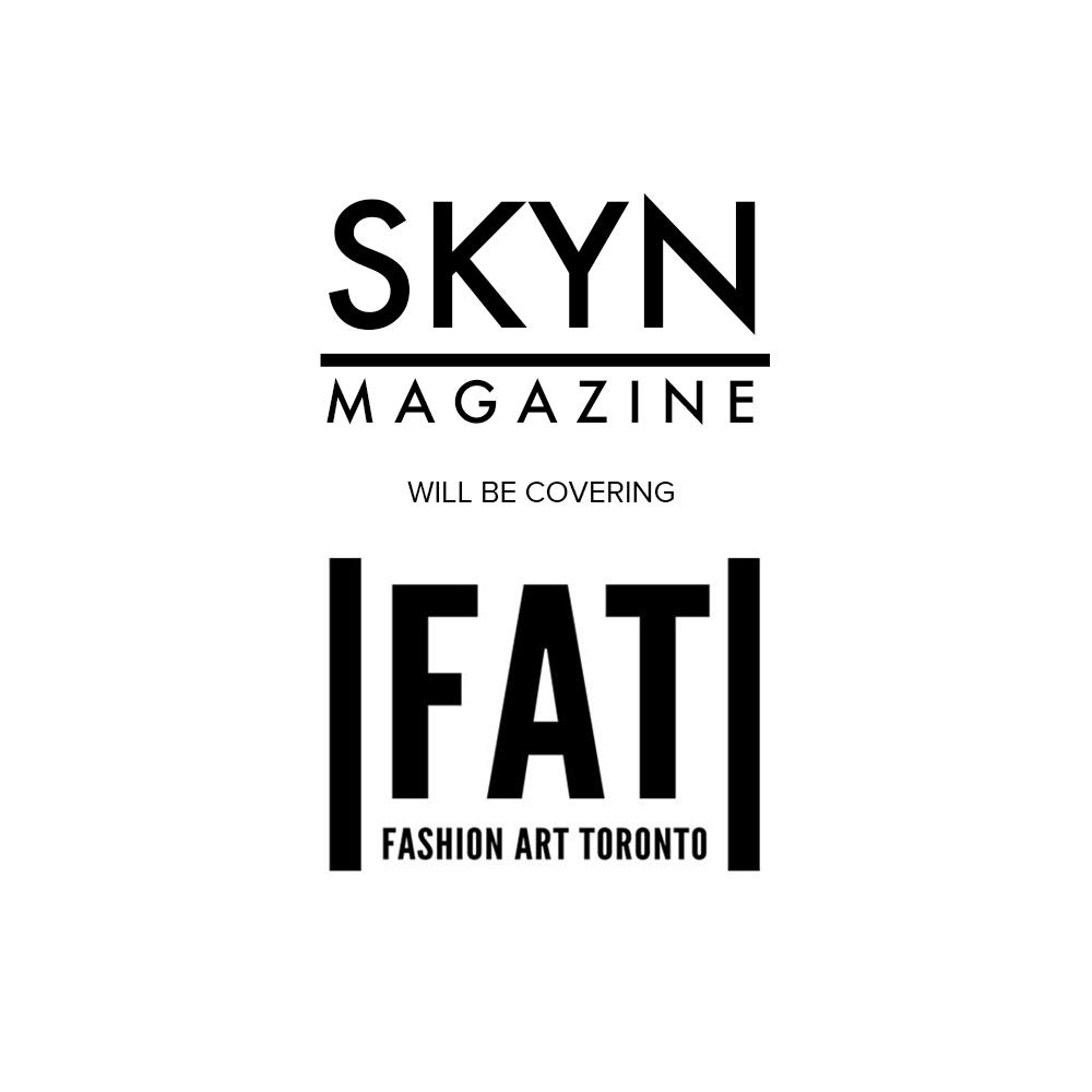 SKYN FAT.jpg