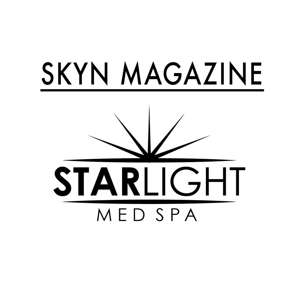 STARLIGHT SKYN.jpg