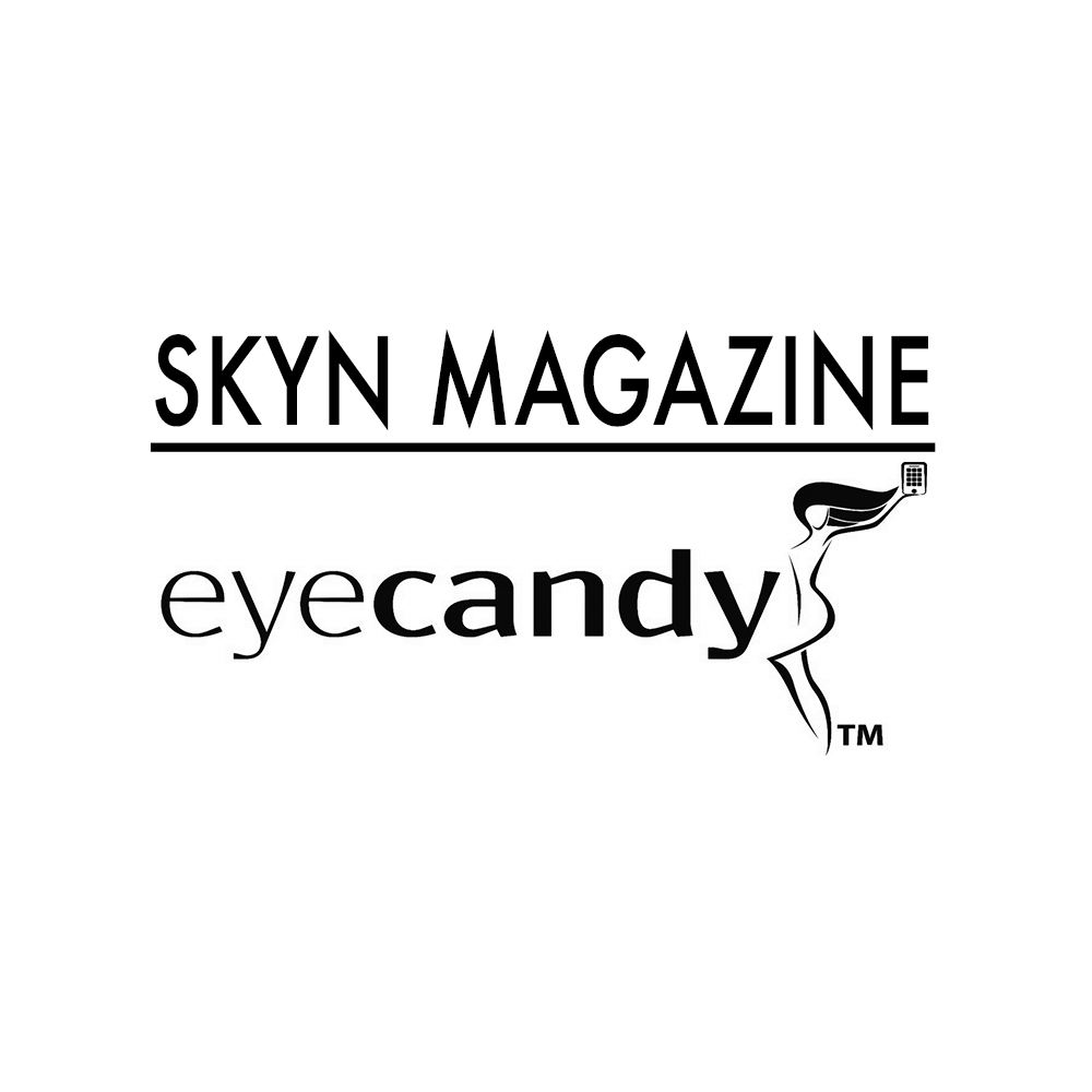 SKYN EYE CANDY.jpg