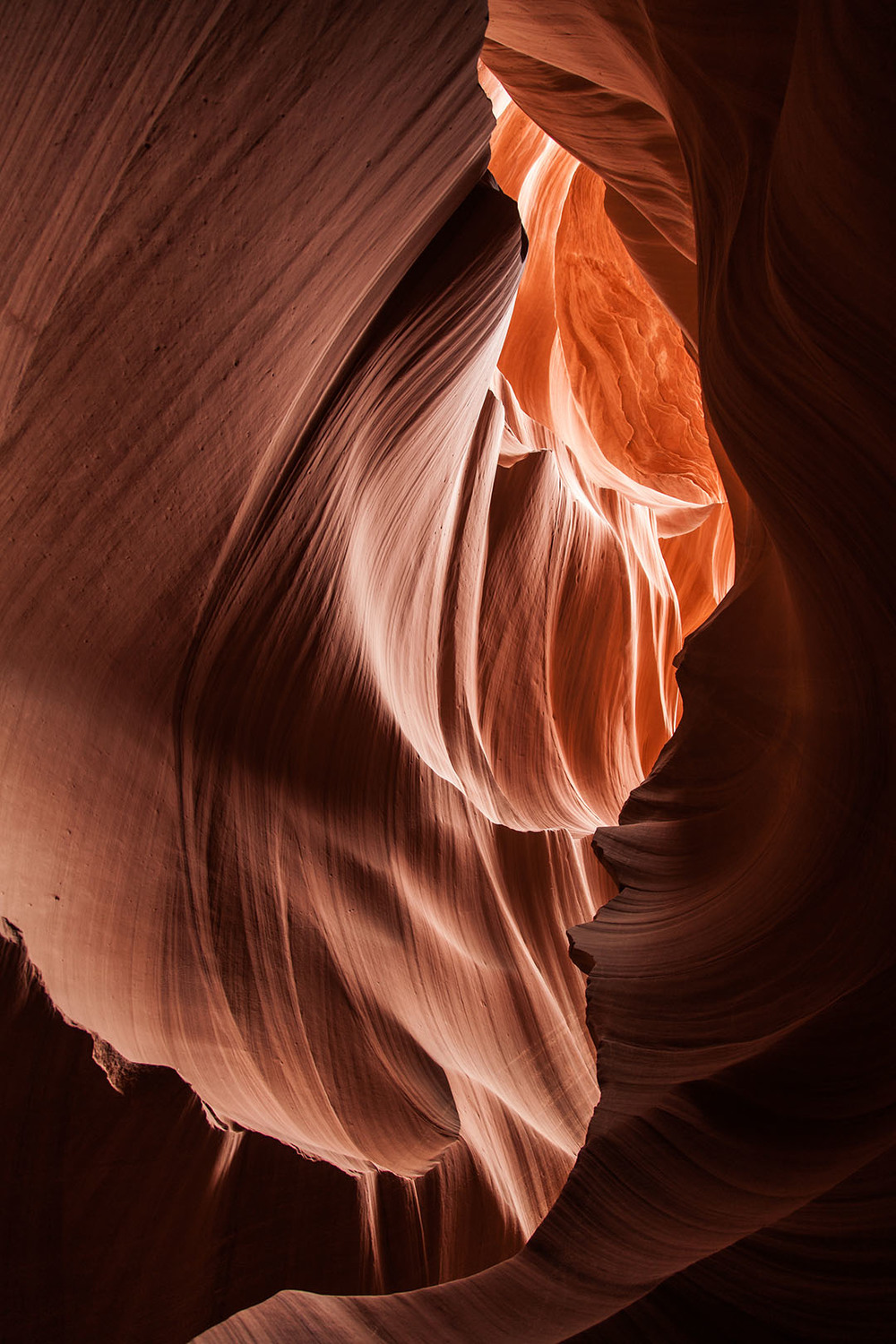Antelope Canyon EPIC Portrait.jpg