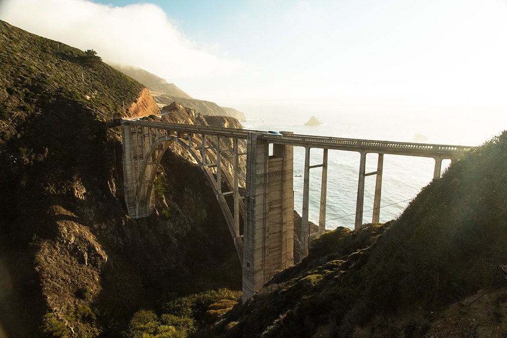 Bixby Bridge Towards Coast Wide-2.jpg