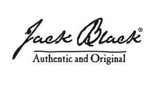 jack_black_1.jpg