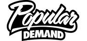 logo+(7).png