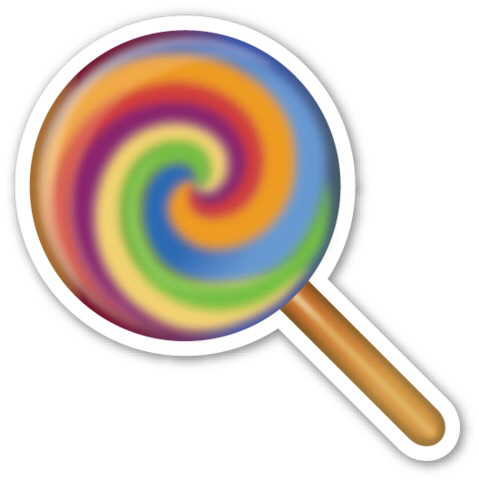 blue-emoji-green-lollipop-Favim.com-3143988.jpg