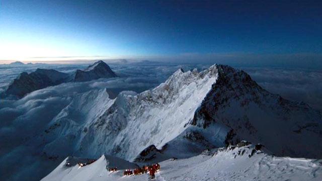 ht_team_climb_nt_120420_wmain.jpg
