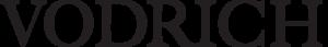 logo+(2) (2).png